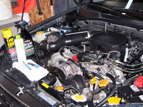 subaru loyale engine 100 subaru loyale engine idling problem taurus car
