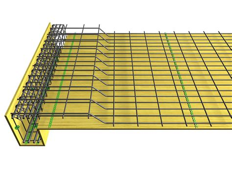 Nec Floor Plan by Reinforcement Covering Www Buildinghow Com