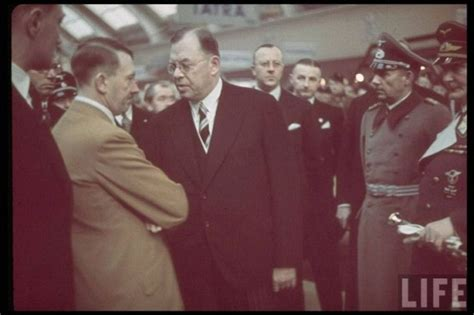 hitler biography in punjabi nazi germany color photos from life archive 2