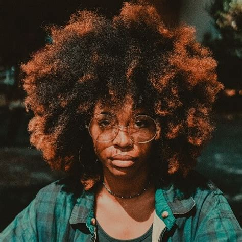 afro textured hair wikipedia natural textured hair style photos