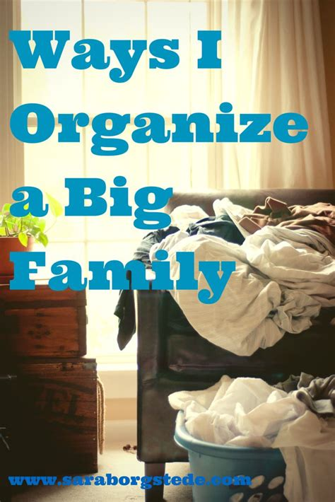 best 25 large family organization ideas on pinterest 25 best ideas about large family organization on