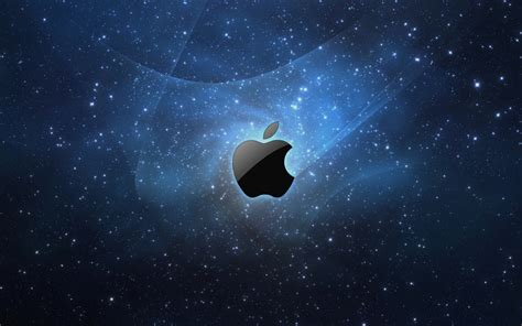 wallpaper to apple apple new wallpaper desktop download