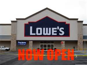 lowes home improvements lowes home improvement image search results