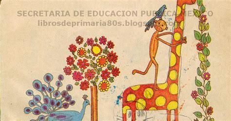 libro la cancin de nosotros libros de primaria de los 80 s caminito de la escuela libro de primero 2 lecturas