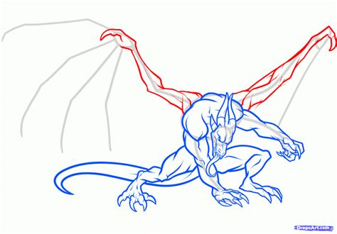 how to draw a cool doodle how to draw cool dragons www imgkid the image kid