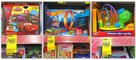 Voucher Cashback X Helo Toys toys at walgreens 4k wallpapers