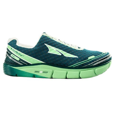 altra womens running shoes altra torin 2 running shoe s run appeal