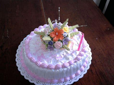 fotos de tortas torta de cumpleanos cake ideas and designs