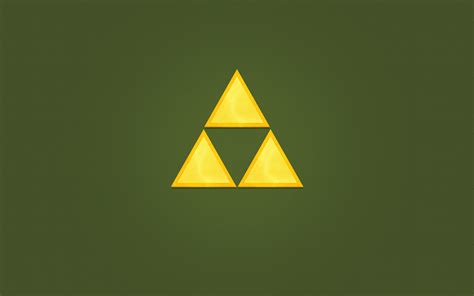 gold zelda wallpaper androidreamer android wallpaper video games