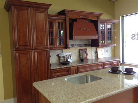 kitchen tops kitchen cabinets pompano tops