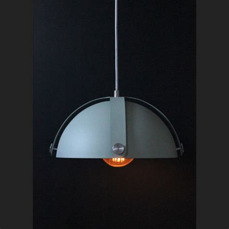 above kitchen counter large glass bell hanging pendant star pendant light nz traditional lighting nz tiffany