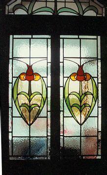 ebay stained glass ls vitrail traditionnels victoriens d 233 co nouveau