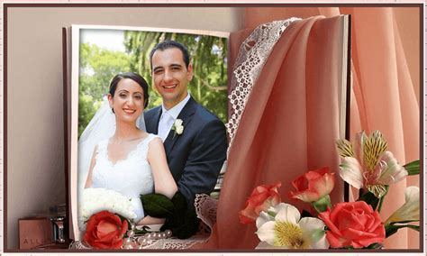 Free Wedding Frames   Photo Editor APK Download For