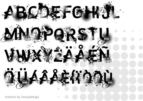 design with font awesome 15 awesome free fonts