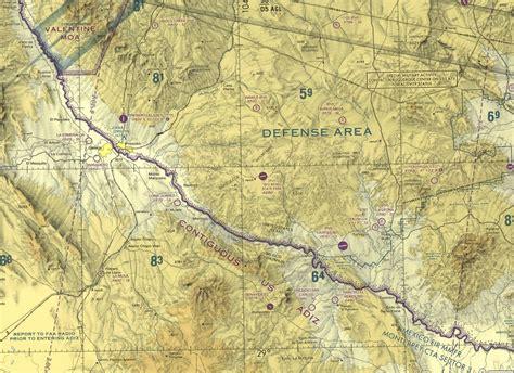 lajitas texas map big bend ranch state park texas