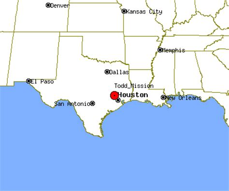mission texas map search results for area map calendar 2015