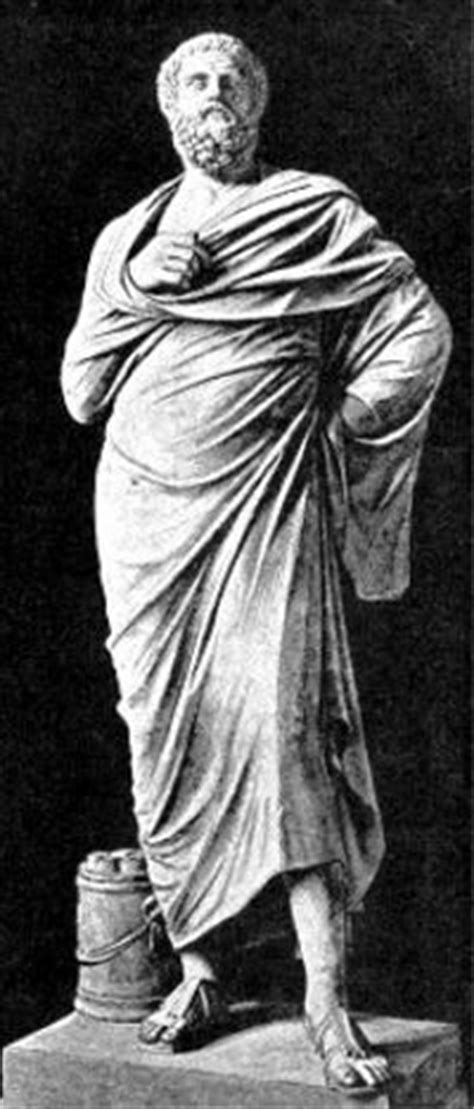 Sophocles - Conservapedia