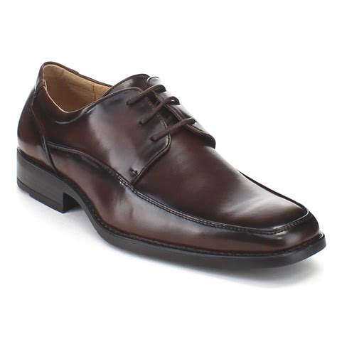 oxford formal shoes lotti s formal square toe lace up oxford dress