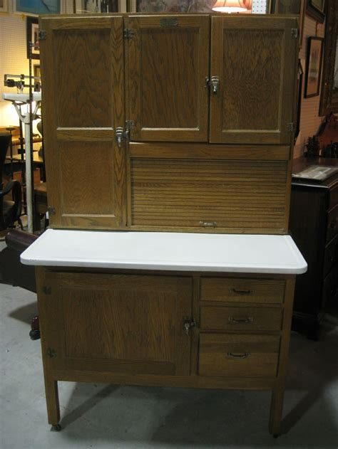 antique hoosier kitchen cabinet 97 best hoosiers images on pinterest hoosier cabinet