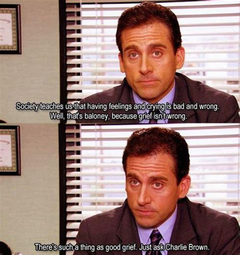 The Office Up Lines by 31 Of The Greatest Michael Quotes Of All Time Thechive
