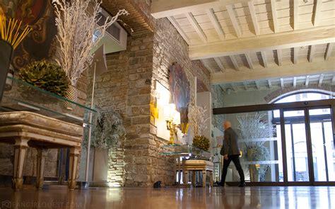 best hotel florence hotel bruneschelli florence 2018 world s best hotels