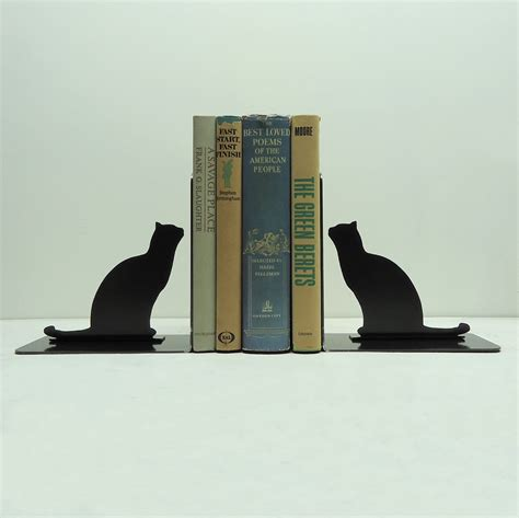 cool book pictures stitching style cool bookends
