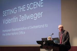 valentin zellweger increase resource productivity to fight poverty and