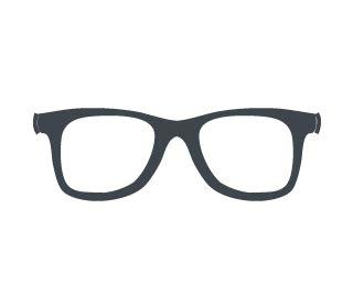 glasses & lenses voucher codes & discounts » voucherbox.co.uk