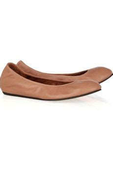 the most comfortable ballet flats for walking 1000 images about splurge sorority on pinterest