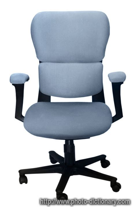chair definition chair definition upholstery definition from answers com chair 1 noun definition pictures