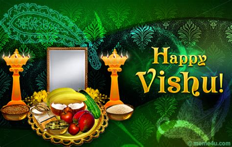 chithirai vishu happy new year 1661290 other