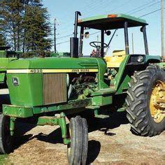 Tractors 6120 6220 6320 6420 6120l 6220l 6320l