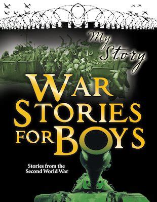 the unfavorable war my story books reviews for my story collections war stories for boys