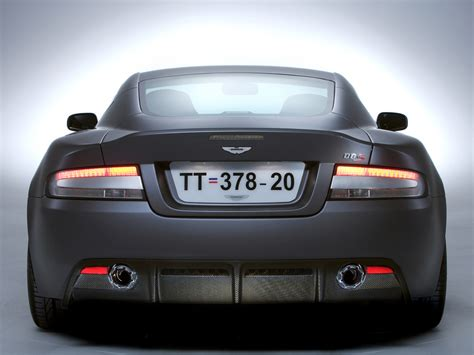 Casino Royale Aston Martin Dbs by Aston Martin Dbs Quot 007 Casino Royale Quot 2006