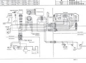 filter for kubota rtv 900 parts diagram on kubota bx23 parts diagram kubota tractor parts
