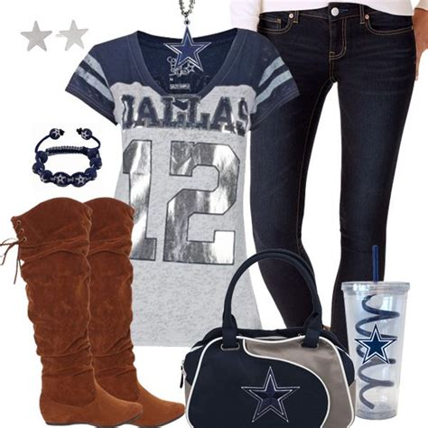 dallas cowboys fan shop 57 best dallas cowboys fashion style fan gear images on