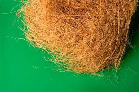 coco coir coco coir products pilipinas ecofiber corporation