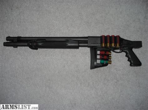 armslist for sale remington 870 express 12 g home