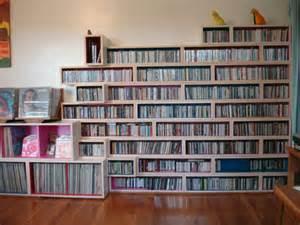 meubles 224 cd vinyles