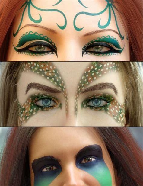 Make Up Ultimate ultimate make up sets bundle