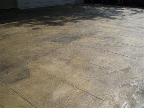 concrete finishes for patios high resolution concrete patio finishes 2 trowel finish