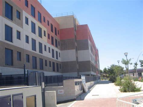pisos de alquiler en fuenlabrada de particulares pisos de particulares en la ciudad de fuenlabrada