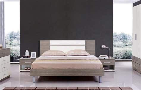 bedroom design lebanon flavia mobilitop lebanon beirut