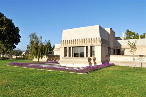 hollyhock house mod the sims hollyhock house recreation