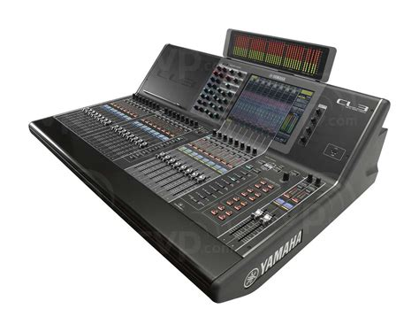 Mixer Console Yamaha digital mixer yamaha www imgkid the image kid has it