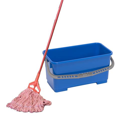 Scrub The Floor And Just Mop It by 28 Best Mop A Floor Hebrew Word Of The Day Mop Verb
