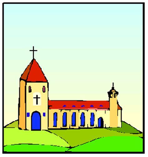 imagenes de iglesias terrorificas iglesias embrujadas en estados unidos curiosidades variadas