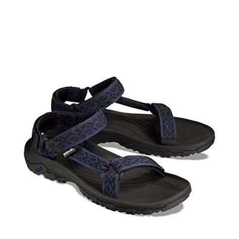 my comfort shoes teva men s hurricane xlt sandal my comfort shoes