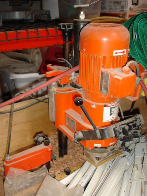 commercial woodworking tools woodworking machinery for sale on ebay woodideas