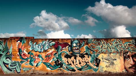 graffiti wallpapers backgrounds images freecreatives